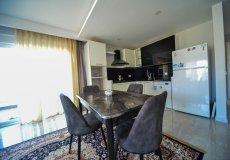 Продажа квартиры 1+1, 75 м2, до моря 400 м в районе Махмутлар, Аланья, Турция № 5273 – фото 20