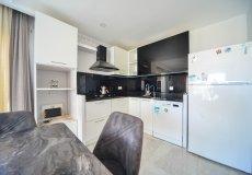 Продажа квартиры 1+1, 75 м2, до моря 400 м в районе Махмутлар, Аланья, Турция № 5273 – фото 21