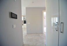Продажа квартиры 1+1, 75 м2, до моря 400 м в районе Махмутлар, Аланья, Турция № 5273 – фото 12