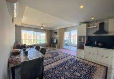 Продажа квартиры 1+1, 75 м2, до моря 400 м в районе Махмутлар, Аланья, Турция № 5273 – фото 14