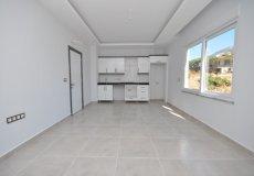 Продажа квартиры 1+1, 56 м2, до моря 700 м в районе Махмутлар, Аланья, Турция № 5275 – фото 14