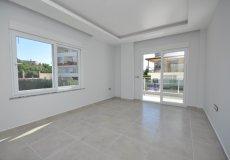 Продажа квартиры 1+1, 56 м2, до моря 700 м в районе Махмутлар, Аланья, Турция № 5275 – фото 13