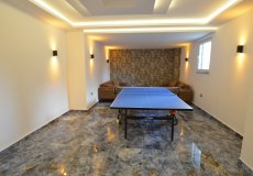 Продажа квартиры 1+1, 56 м2, до моря 700 м в районе Махмутлар, Аланья, Турция № 5276 – фото 21