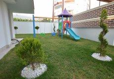 Продажа квартиры 1+1, 56 м2, до моря 700 м в районе Махмутлар, Аланья, Турция № 5276 – фото 8